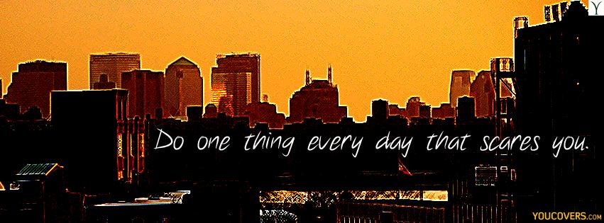 Short inspirational quotes for facebook cover photos / fb ...
