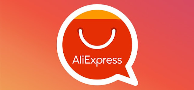 موقع-علي-إكسبريس-AliExpress
