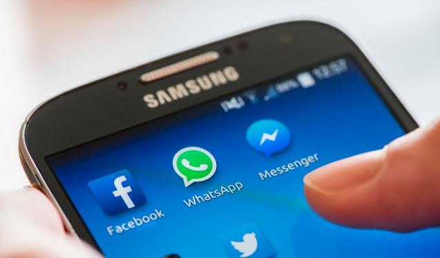 Cara Mengatasi WhatsApp Diblokir Sementara & Diblokir Permanen, Berhasil Tanpa Menunggu Lama