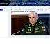 Ρωσία Προς ΗΠΑ: «Κτυπήστε Τη Δαμασκό Και Θα Είναι Το Τελευταίο Πράγμα Που Θα Κάνετε»