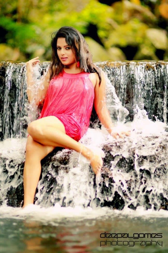 Latest Actresses Teledrama Sri Lankan