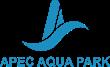 chủ đầu tư dự án aqua park