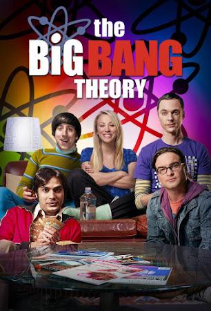 The Big Bang Theory - amazon.com