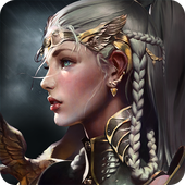 Darkness Rises Mod Apk V1.0.2 For Android Original Version Terbaru 2019