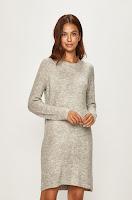 rochie-din-tricot-eleganta-3