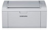 Download Samsung ML-2161 Pinter Driver Software.
