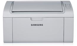 Image Samsung ML-2161 Pinter Driver