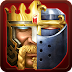 Clash of Kings iOS