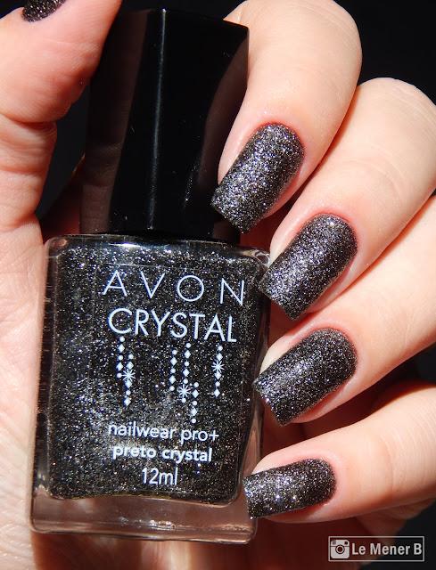 esmalte-preto-glitter
