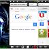 Opera mini 7.6.4 Handler V.2 Odiseo Onze