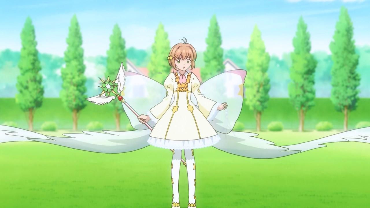 Cardcaptor+Sakura+-+Clear+Card+Hen+-+07.