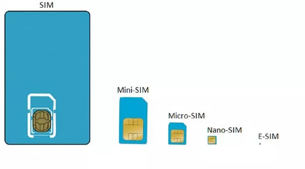 https://www.mobiletecpro.com/