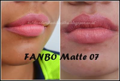 fanbo-matte-07