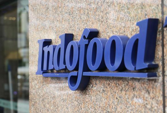PT.Indofood CBP Sukses Makmur, Tbk