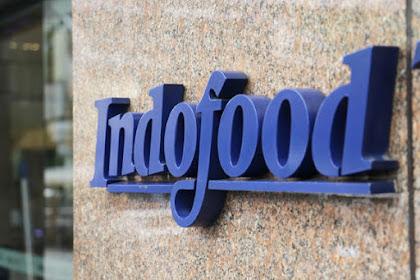 Lowongan Kerja Operator Produksi PT.Indofood CBP Sukses Makmur, Tbk