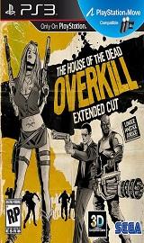 17c4d18e7ca6305f69845f01212690d916ade6c2 - The House Of The Dead Overkill USA PS3-CLANDESTiNE + 3.41/3.55 FIX