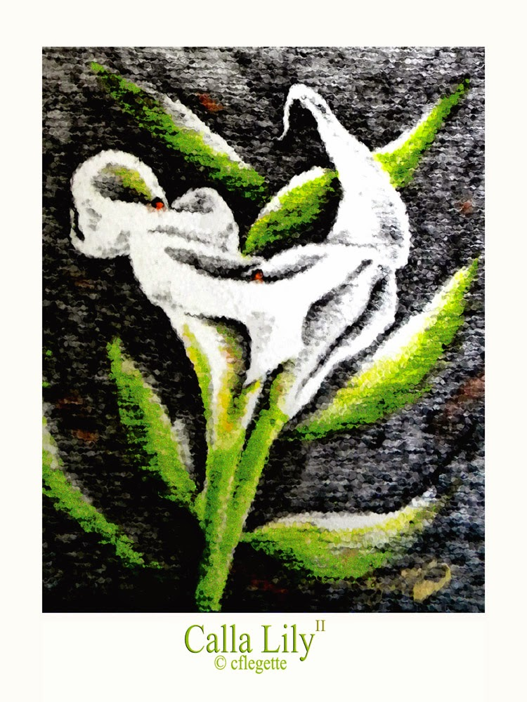 http://fineartamerica.com/featured/calla-lily-ii-c-f-legette.html?newartwork=true