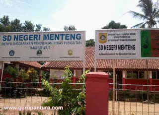 syarat pindah siswa dari madrasah ke sekolah umum