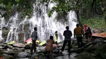 Destinasi Wisata Di Batang Terbaru 2019