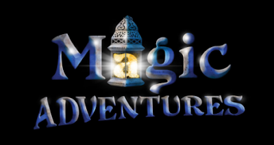 Download Ost Magic Adventures Mp3 Lagu Key (SHINee) - Key of Magic