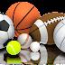 ¿Hay vida después del deporte profesional?