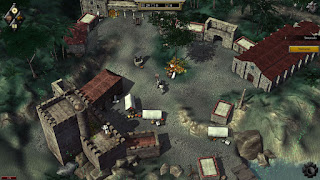 Free Download Games Expeditions Conquistador For PC Full Version ZGASPC