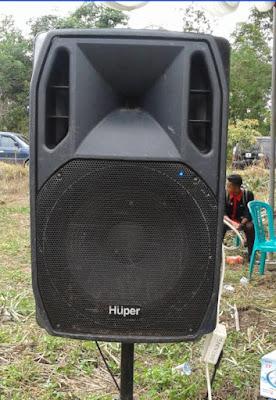 Harga-Speaker-Aktif-Huper-AK15A
