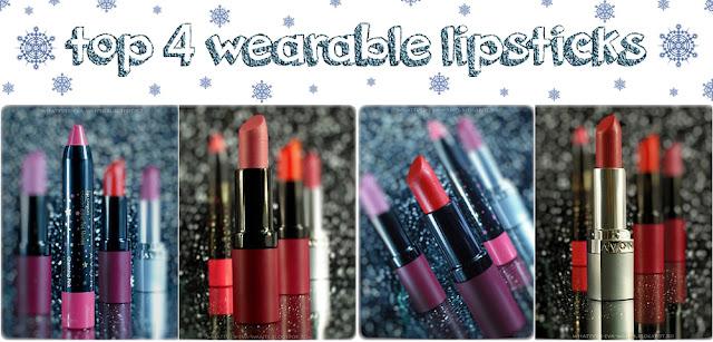 Golden Rose Velvet Matte 02, 06 - Avon lip crayon Charming Pink, Avon 3D plumping Uptown Pink