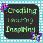 Creating Teaching Inspiring