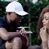 Music Video : Timbulo - Sina Hali : Download Mp4 HD