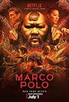 Nhà Thám Hiểm Marco Polo Phần 2 - Marco Polo Season 2