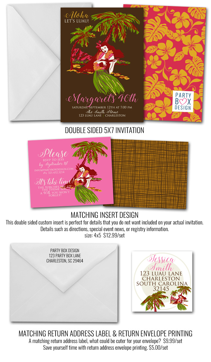 http://www.partyboxdesign.com/item_1929/Hula-Happy-Birthday.htm