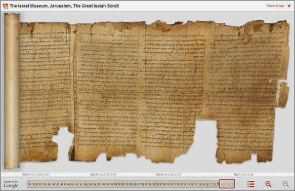 Calendario Liturgico Qumran.Irc4u Unblogdireligione E Anche Di Piu Bibbia