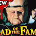HEAD OF THE FAMILY (1996) 💀 Full Moon Horror Comedy Review