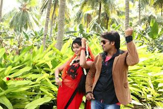 Ashwini Arjun Mahi Starring Nuvvu Nenu Osey Orey Movie Stills  0047.jpg