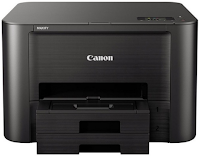 Canon MAXIFY iB4100 Driver Printer For Mac, Windows