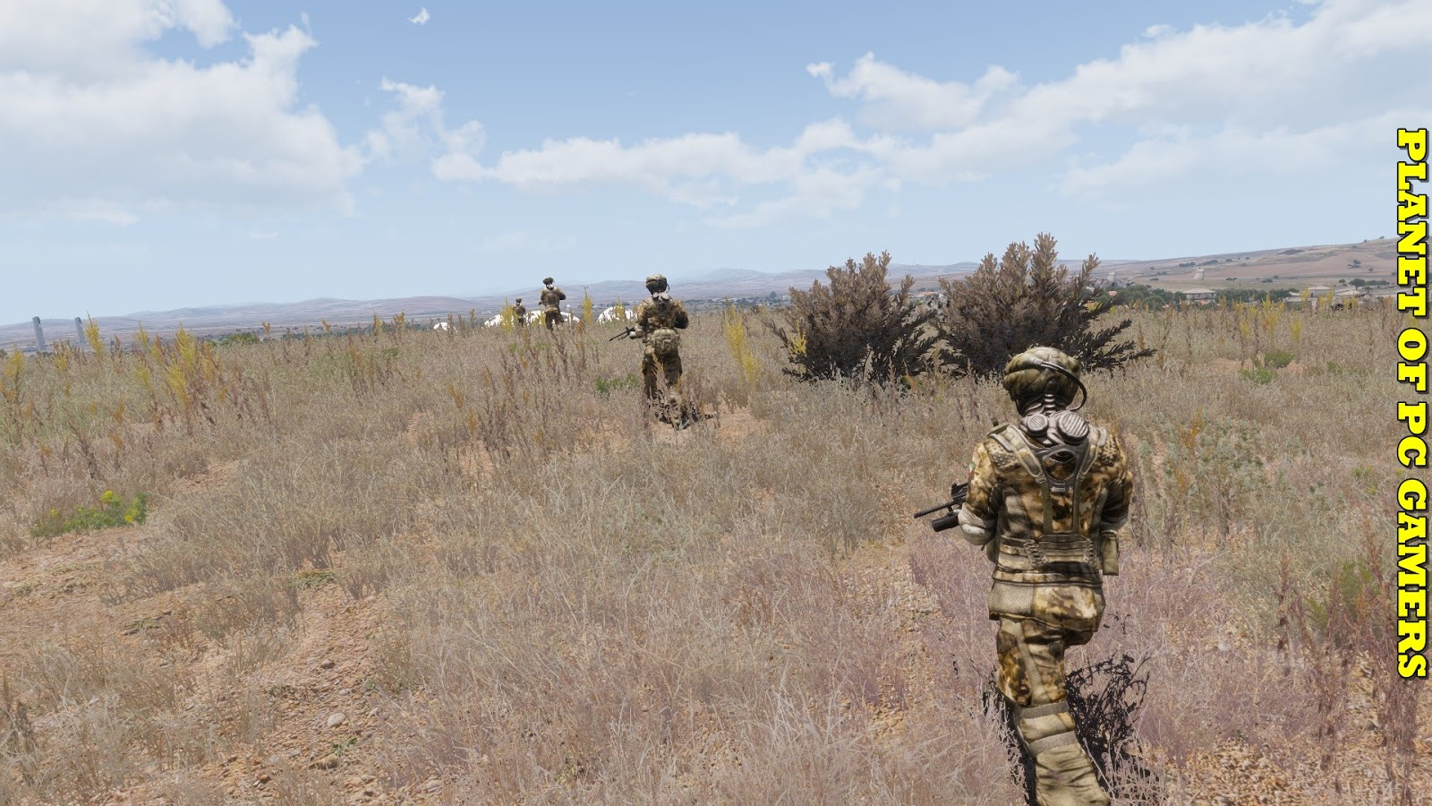 Arma Iii Download For Pc