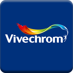 http://www.greekapps.info/2014/07/vivechrom-visualizer.html#greekapps