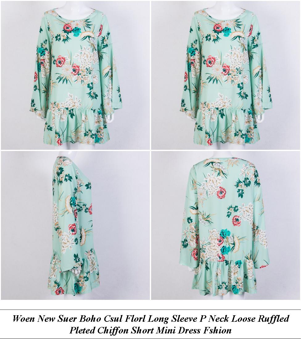 Occasion Dresses Online Shop - On Sale Now Images - Floral Dresses Duai