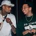 Kirko Bangz sinaliza colaboração com Chris Brown