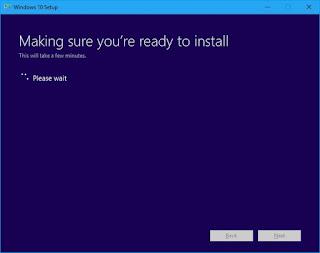 redstone_agus_install