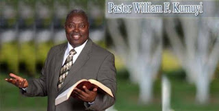 FRIDAY,  daily devotion by Pastor WF Kumuyi (Higher Everyday 18, December 2015) – POSITIVE THINKING