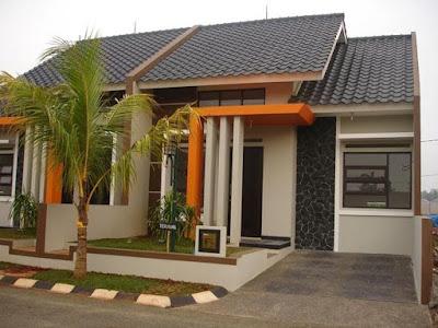 Beli Rumah Jakarta Dengan Harga Murah Melalui Jasa Kami