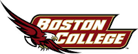 Boston College Externship Program and Jobs