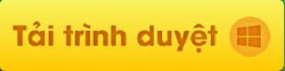 Tải Cốc Cốc - Download Cốc Cốc miễn phí