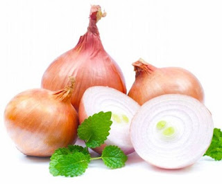 7 Khasiat Bawang Putih Untuk Diet Aman dan Alami