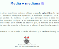 http://procomun.educalab.es/es/ode/view/1416349638748