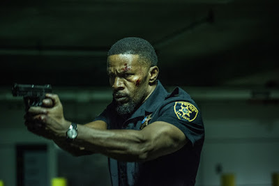 Jamie Foxx stars in Sleepless (7)