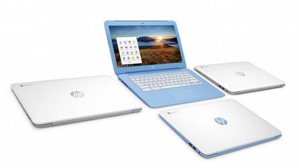 HP,chromebook,chrome, book,new,laptop,pc,computers,
