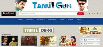 TamilGun 2019: Download HD Tamil, Malyalam & Telugu Movies